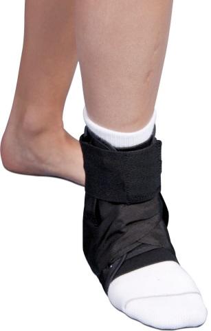 trauma bandage prijzen